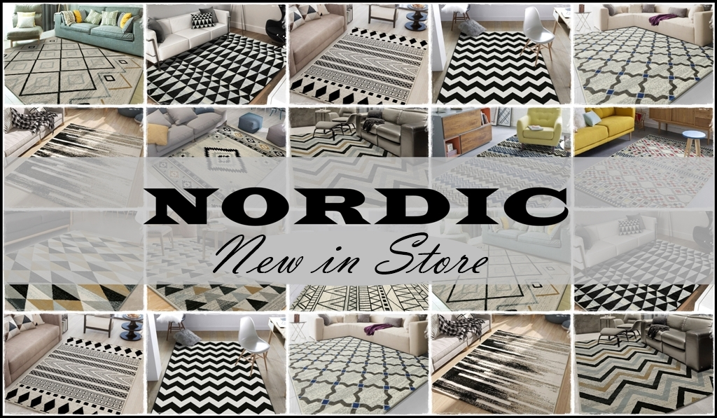 Nordic Series
